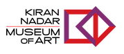 FINAL KNMA - LOGO-01_0.png
