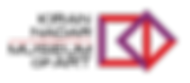 FINAL KNMA - LOGO-01_0.png