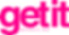 getit-magazine-logo.png