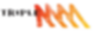 triple m logo.png