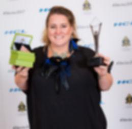 winning awards_Annette Densham.jpg