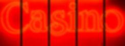 51miz-P887577-EB2XT5U4.jpg