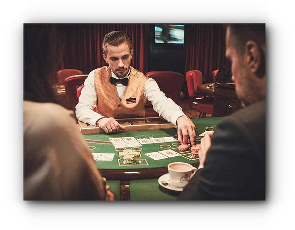 dealer-de-casino.jpg