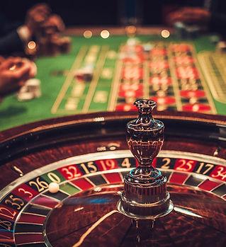 ein-besuch-im-casino-ist-immer-ein-erleb