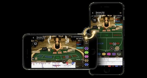 SAGaming-SA-Gaming-เอสเอ.png