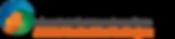 AMS TEP Logo 1.png