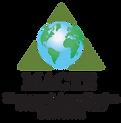 MACTE_Logo.png