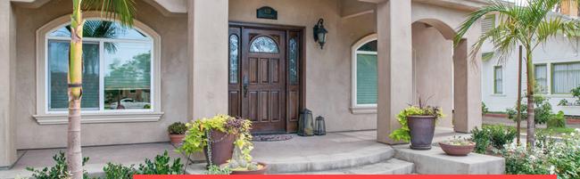 Buyer Rebate San Diego Savings Chula Vis