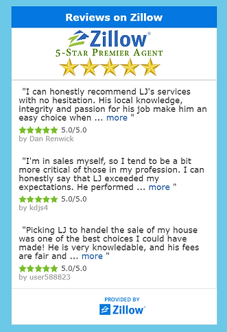 Zillow Reviews badge.png
