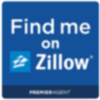 PA_Cling_Find_Me_Zillow2x-763caa.png