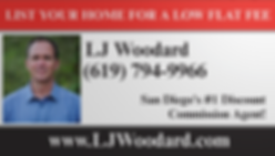 LJ B card Flat Fee.png