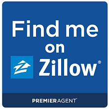 Find me on Zillow.png