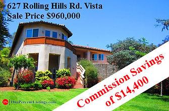 Rolling Hills Sold.jpg