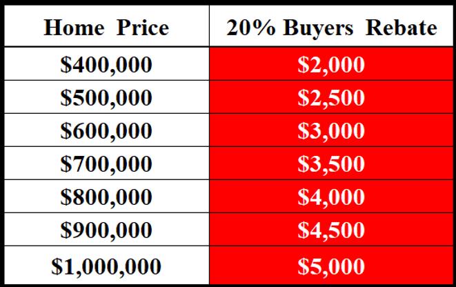 Buyer Rebate LJ Woodard.png