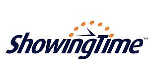 Showingtime logo white.jpg