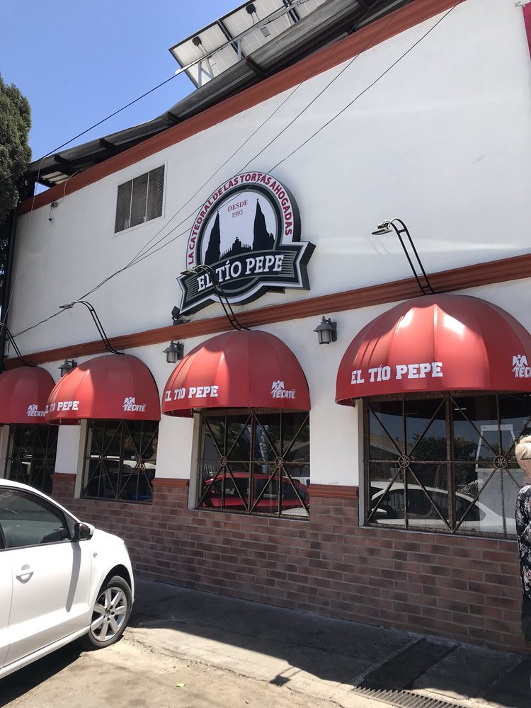 TJ Location El Tio Pepe.jpg