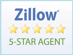 zillow 5 star agent.png