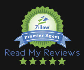 Read my reviews on ZIllow.jpg