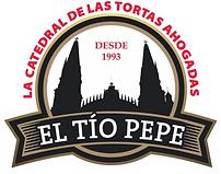 El Tio Pepe logo.png