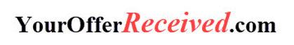 YourOfferReceived.com  Logo1 Jp.jpg