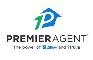 Zp logo.jpg