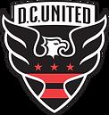 D.C._United_logo.png