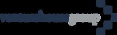 Venturehouse logo 2.png