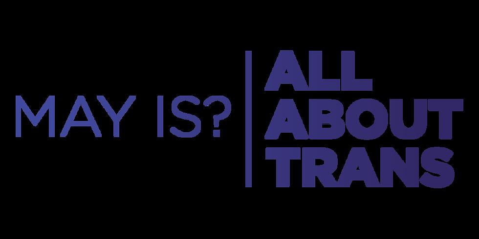 Trans Summit