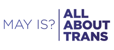 May Is - Logo_Purple.png