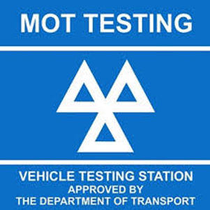 mot test centre.jpg