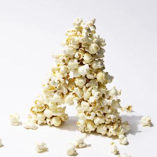 popcorn_short.mp4