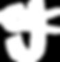 JFS_Logo_Icon_White.png