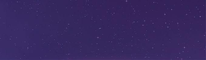 JFSwebsite_Image_Stars.jpg