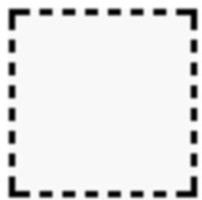IMG_1448 (1).jpg