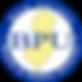 1 BPU logo.png