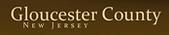 GloucesterCounty logo.png