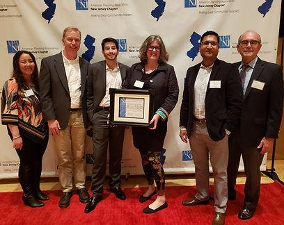 APA-NJ student award 2019.jpg