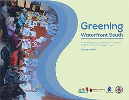 GreeningWaterfrontSouth_GSI-Plan_edited.