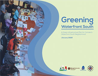 GreeningWaterfrontSouth_GSI-Plan_edited.