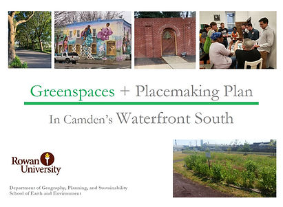 greenspace placemaking plan.jpg