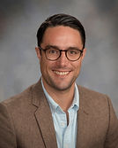 Howell_Ted_Faculty_Portrait-1.jpg