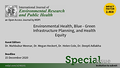 environmental_health_blue_green_infrastr