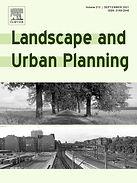 landscape and urban planning.jpg
