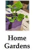 HomeGardens.jpg