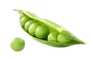 Green-peas-backed-for-fight-against-high