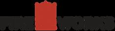 CamdenFireworks_Logo.png