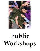 PublicWorkshops.jpg
