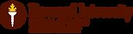 Rowan_E&E_Logo.png