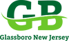 glassboro-logo-green-name.png