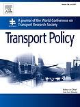 Transport policy.jpg